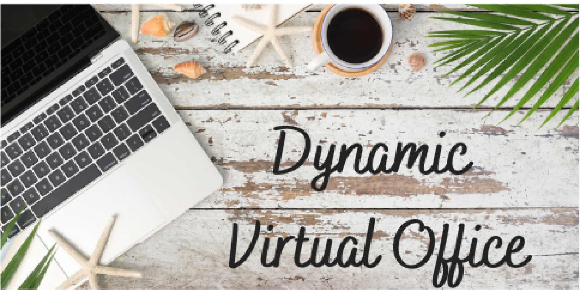 Dynamic Virtual Office, LLC